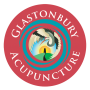 Glastonbury Acupuncture