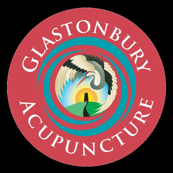 Logo2-June15